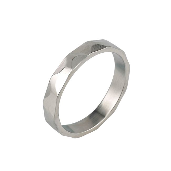 Canadian Engineering Iron Ring For Sale Buy Engineer Iron Ring