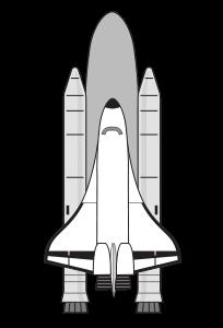 Clipart Nasa Space Shuttle Nasa Space Shuttle Space Shuttle Space Nasa