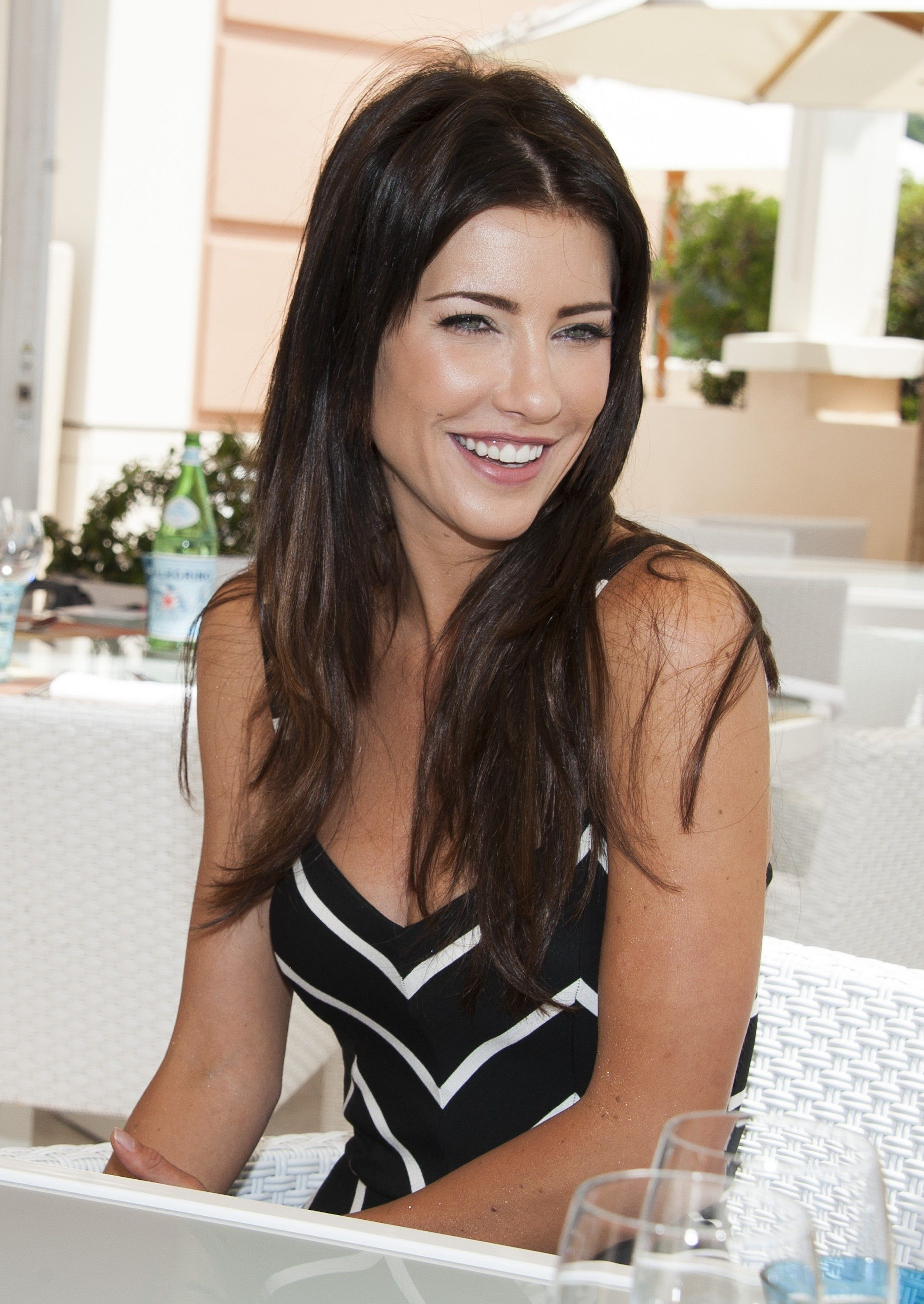 jacqueline macinnes wood plastic surgeryjacqueline macinnes wood gif, jacqueline macinnes wood final destination 5, jacqueline macinnes wood forum, jacqueline macinnes wood wallpaper, jacqueline macinnes wood after hours, jacqueline macinnes wood leather, jacqueline macinnes wood instagram, jacqueline macinnes wood boyfriend, jacqueline macinnes wood photo, jacqueline macinnes wood, jacqueline macinnes wood arrow, jacqueline macinnes wood facebook, jacqueline macinnes wood and daren kagasoff, jacqueline macinnes wood imdb, jacqueline macinnes wood married, jacqueline macinnes wood plastic surgery, jacqueline macinnes wood net worth, jacqueline macinnes wood twitter, jacqueline macinnes wood rifatta, jacqueline macinnes wood 2015