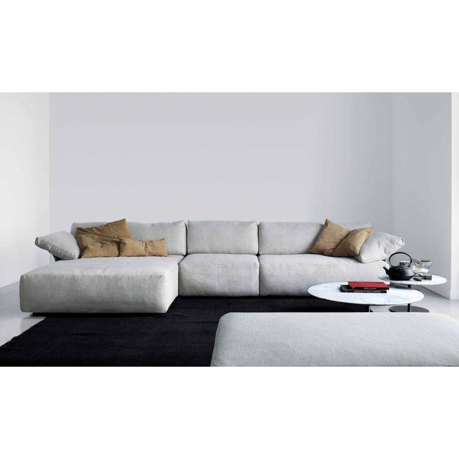 Sinkhole Canape Confort Plumes Mousse Design Jpg 900 900 Idee