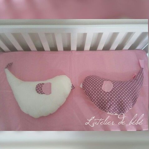 Coussin Deco Chambre Bebe Fillette Made In Algeria Coussin Deco Deco Chambre