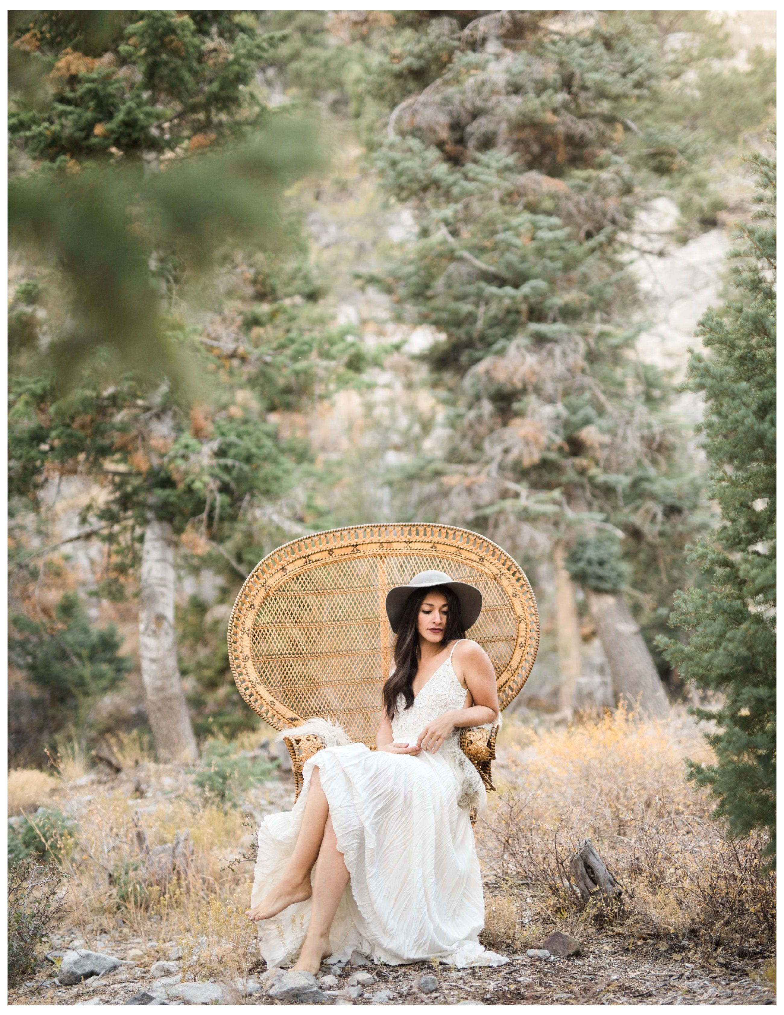 Image result for Elopement Photographer