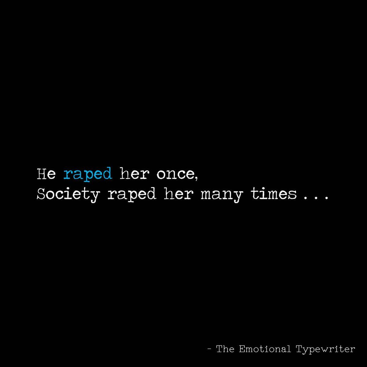 Rape Quotes Emotionalquotes Snippet Scribbledstories Broken Indiansociety