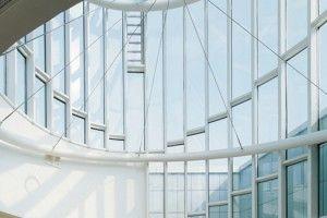 Aislación | diseñoarquitectura.cl