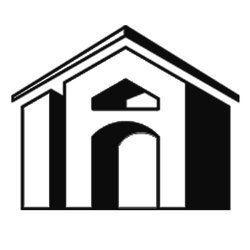 https://www.fiverr.com/iqbalsheikh/provide-3d-model-of-your-building