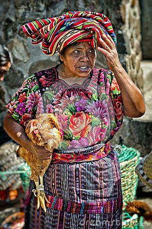 amor en linea gratis mexique classe guatemala femmes