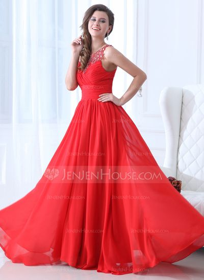 JenJenHouse.com is Here To Help You Find the Perfect Prom Dress - BB ...