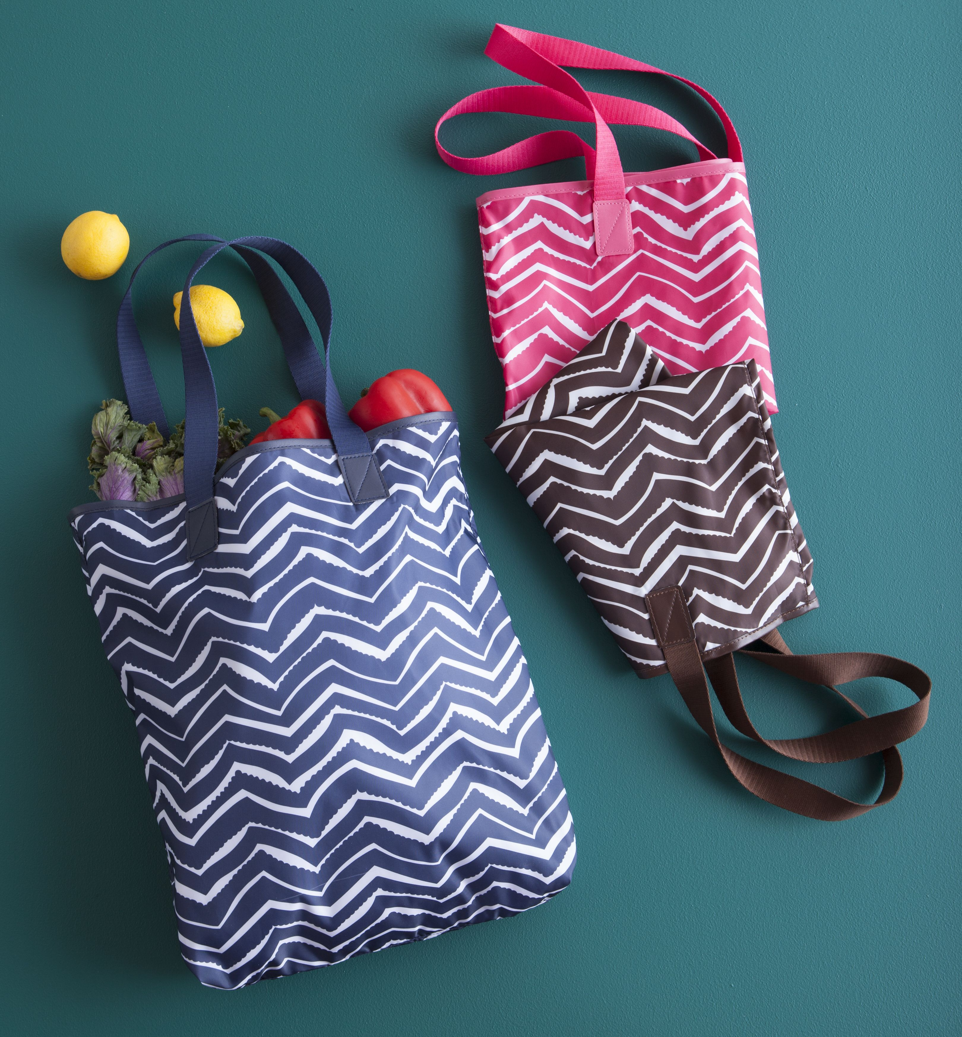 07985528d14b The market tote is part of the Mixed Bag Designs collection of reusable  shopping bags and totes