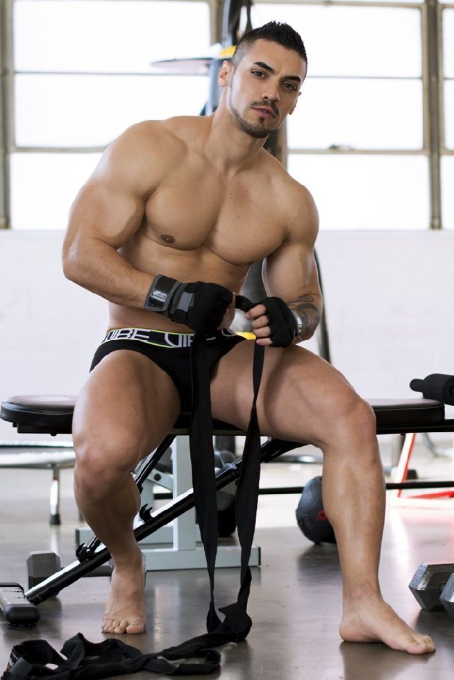 Arad gay