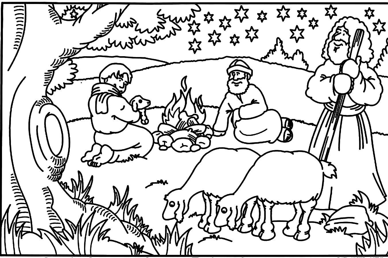 Image result for verses coloring pages | Christian coloring pages ...