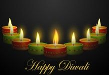 Happy Diwali Hd Wallpapers And Images Download Free