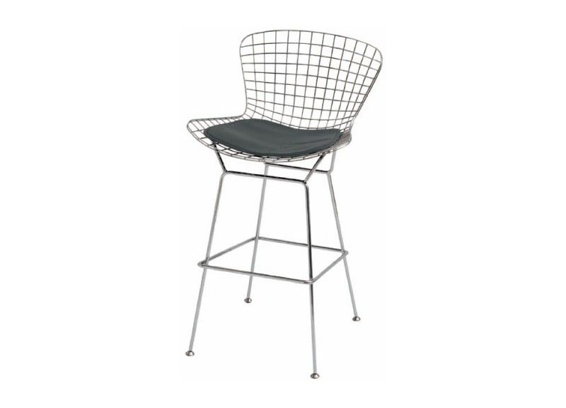Furniture · Local Furniture Store, Dining Room Furniture: Ann Arbor U0026  Holland, MI