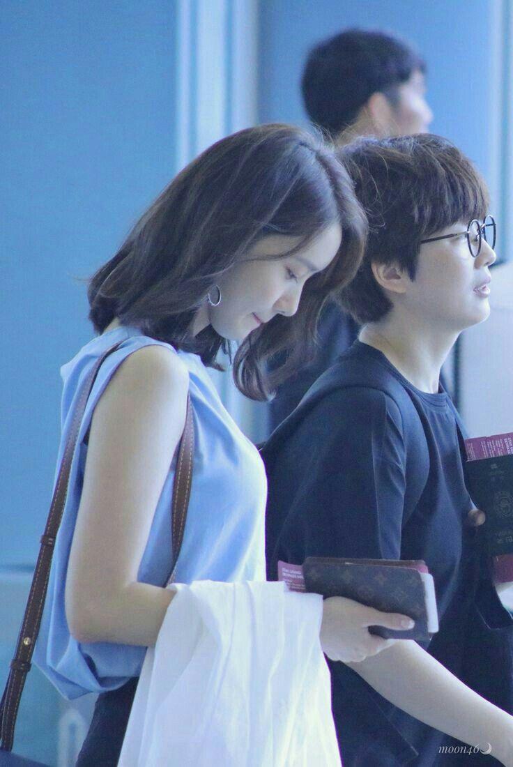 ボード「SNSD Yoona」のピン