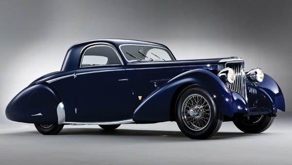 Stylish #Classic #Cars   Stylish Classic Cars   Pinterest   Auto ...