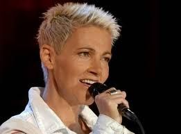 Marie Fredriksson: she survived a brain tumor after being given only a 5% chance.  As a result, she lost sight in one eye and had to relearn how to read, among other things.  She's completes\d a world tour with Roxette that began in Feb. 2011 and finished in Sept. 2012.  They released an album last year and another one this year, and she's continued to improve throughout.  Amazing woman!