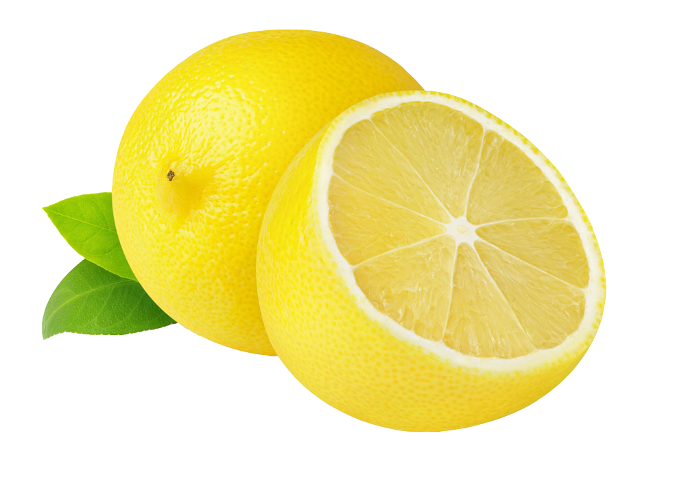 Yellow Lemon Lemon Transparent Png Image Lemon Clipart Lemon Clipart Clip Art Transparent