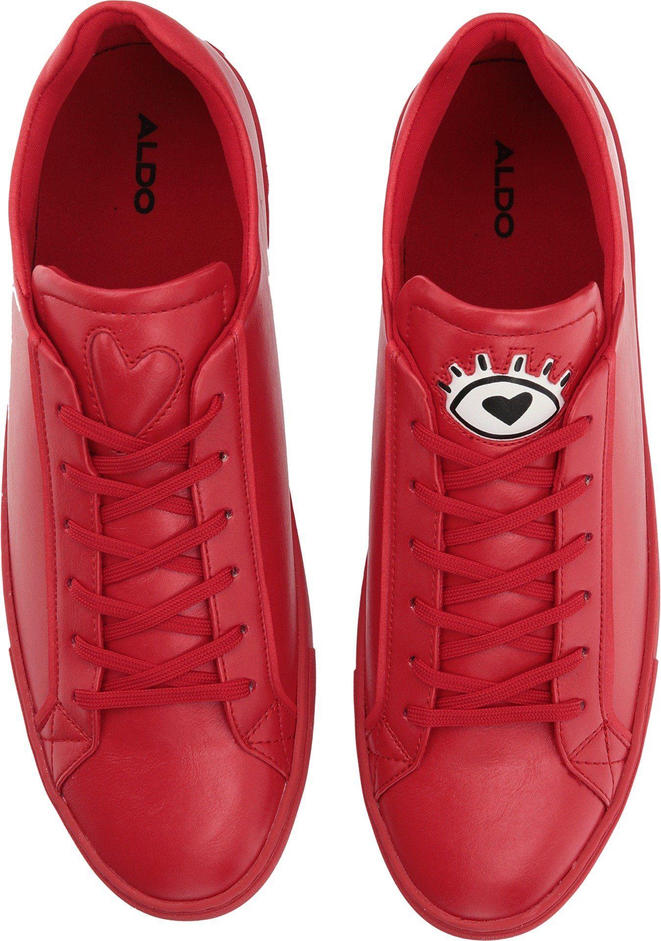 Sneakers men, Aldo shoes, Shoes mens