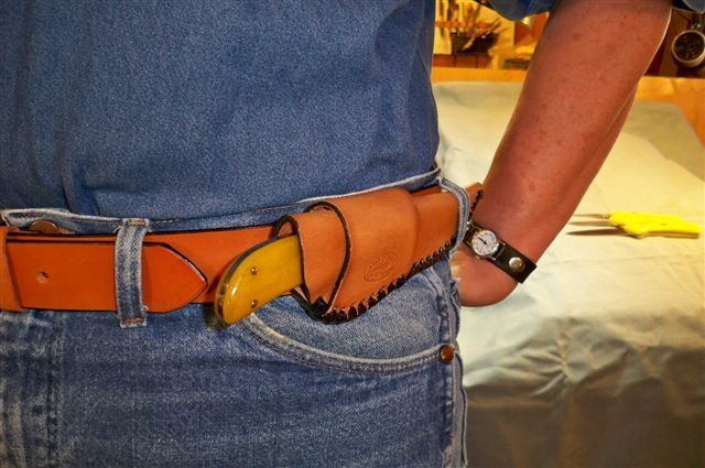 Pin By Rae Industries On Concealable Speedloadermagazine