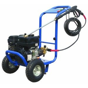 lowes pressure washer rental A pressure washer rental may be