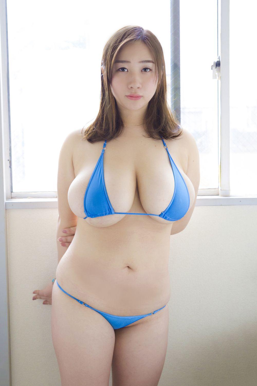 Kurusu Ako / 来栖あこ