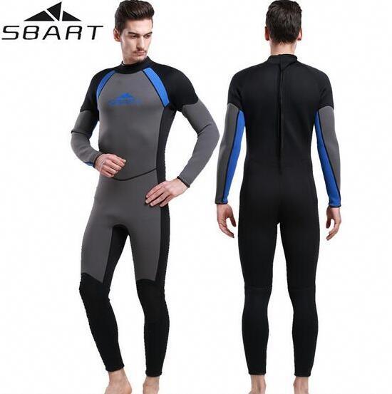 f050095e240  scubadivinggeardiy Diving Suit