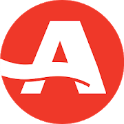Aarp Now App News For Pc Download And Install Windows 7 8 10 And Mac In 2021 Aarp Download Free App Window Installation
