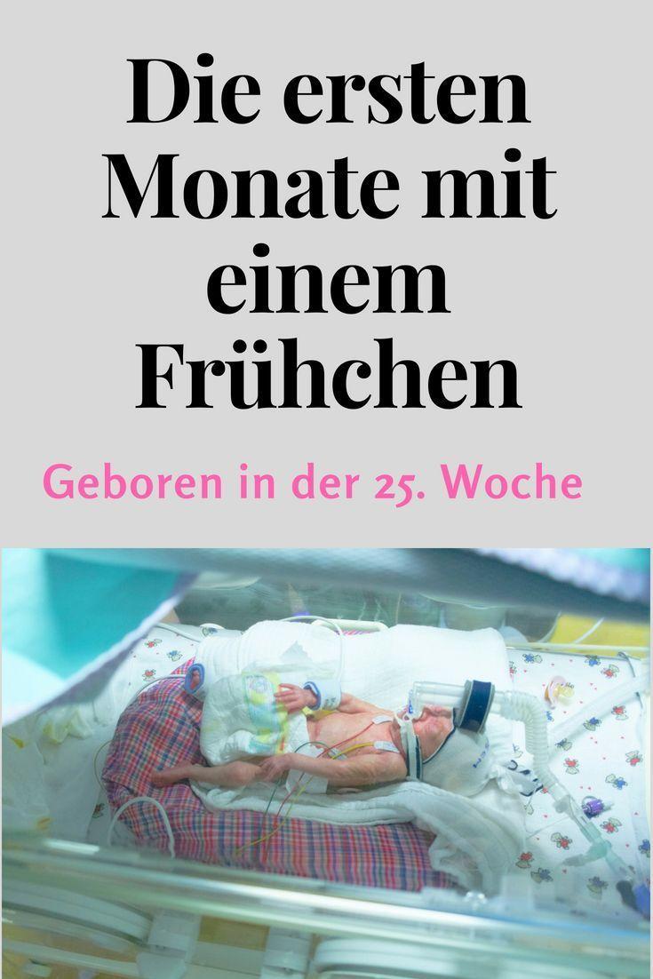 Pin auf |Baby, Rund um die Babyzeit