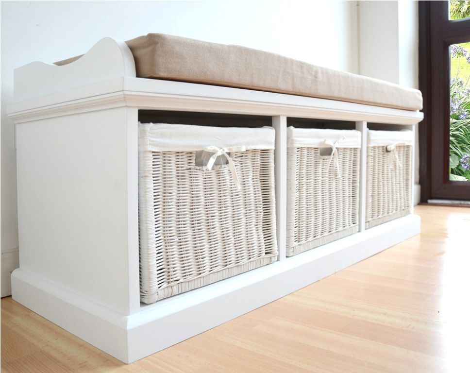 furniture awesome hallway storage bench plans also hall storage bench white from 4 strategies in
