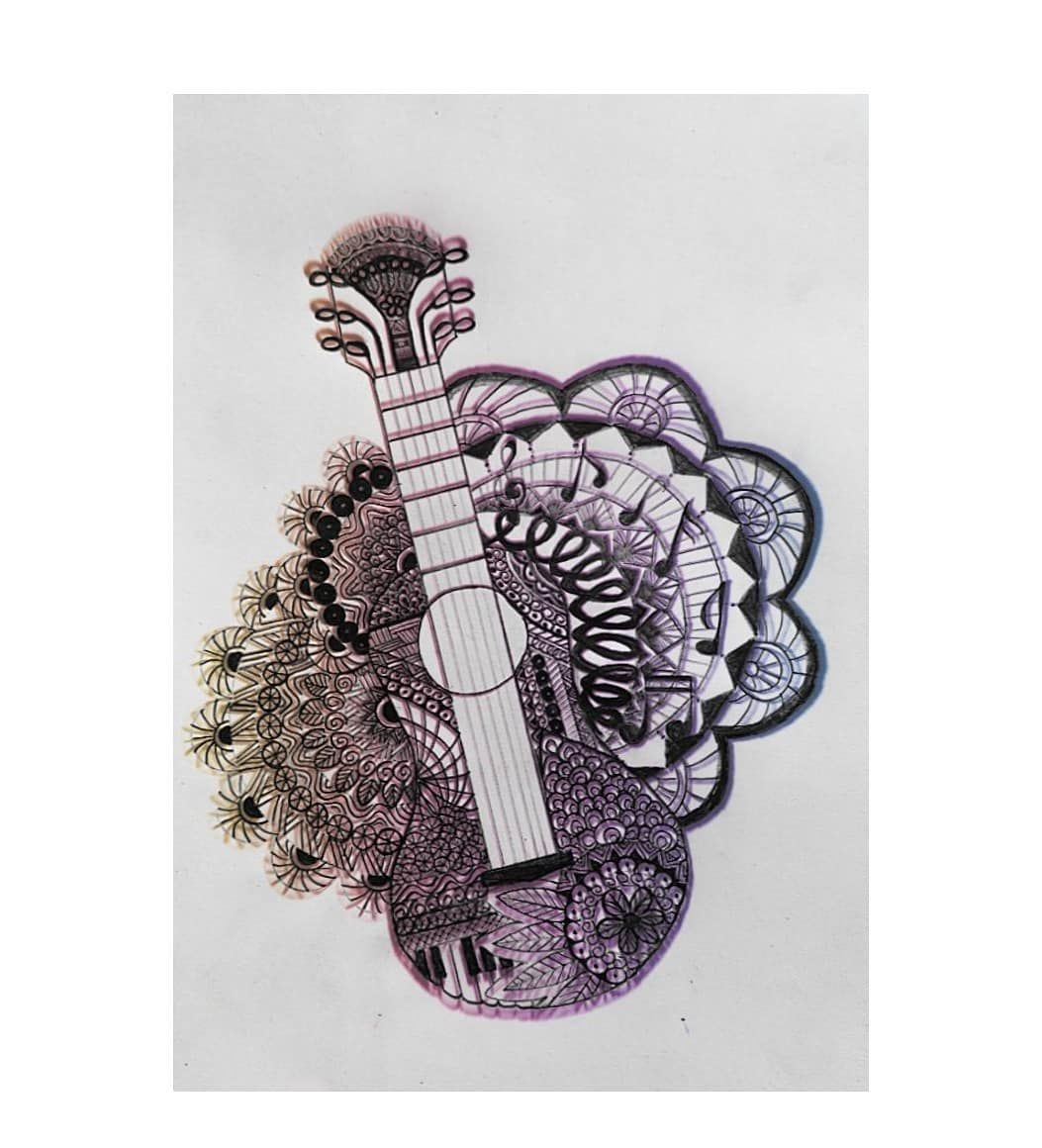 Check out the profile 👈 . @itsmdristi_m . #mandala #art #mandalas #mandalaart #tattoo #mandalatattoo #artist #drawing #artwork #handmade #zentangle #dotwork #ink #love #tattoos #mandalaartist #sacredgeometry #artistsoninstagram #sharing #mandalalove #mandalapassion #inked #blackwork #meditation #zentangleart #mandaladesign #mandaladrawing #design #dotworktattoo #bhfyp