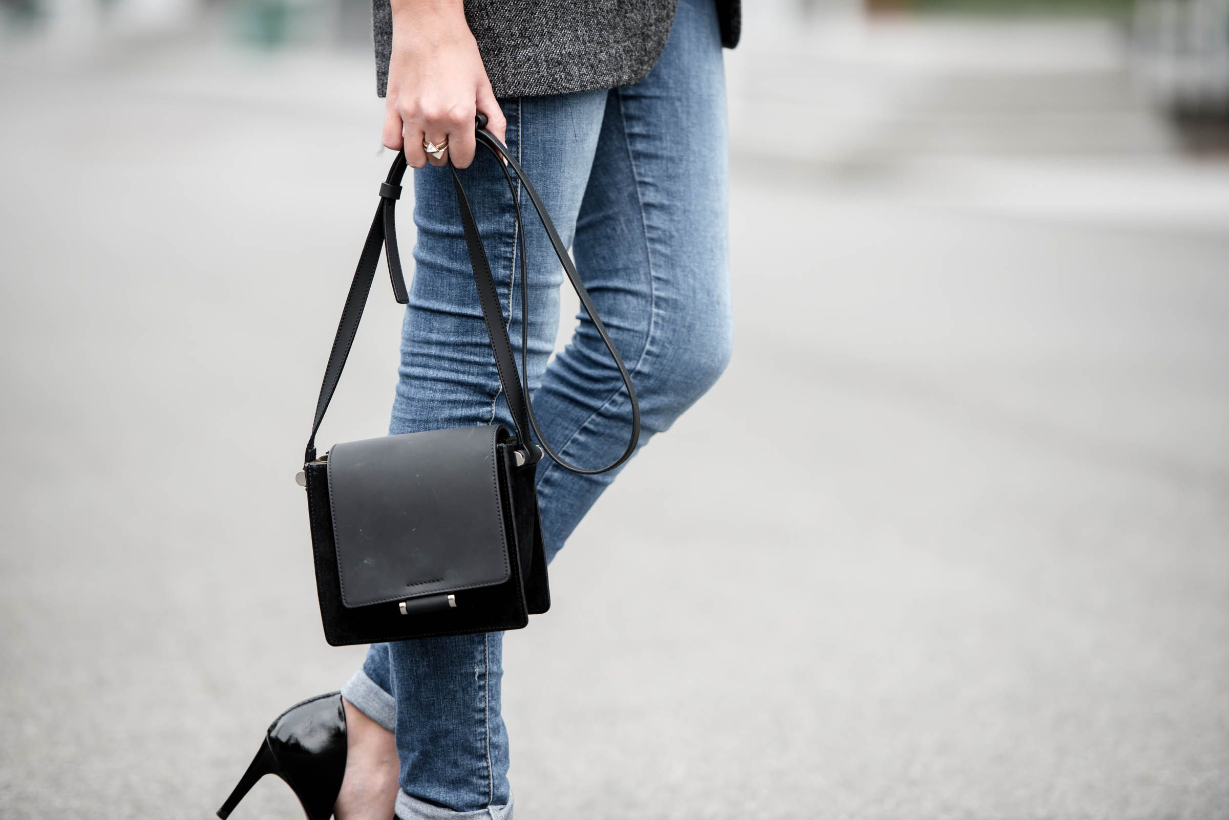 blazer-by-malene-birger-blogger-jeanette-sundoy-7