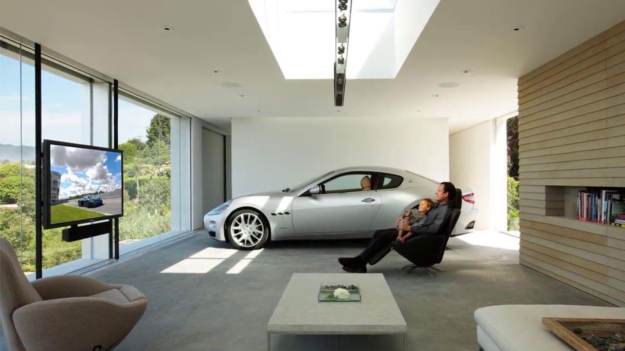 Garage Design Ideas Garage Storage Solutions 81320450 Custom