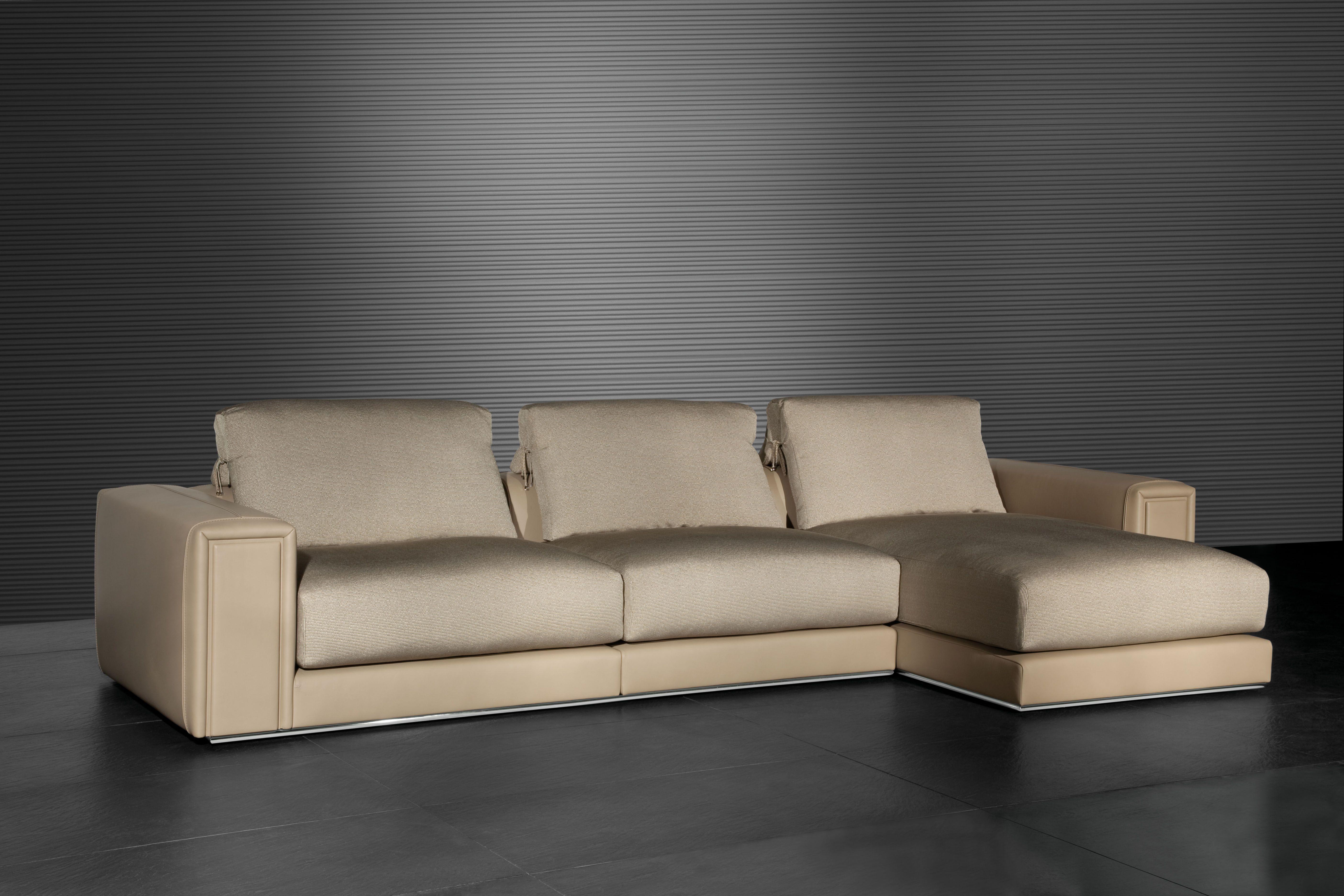 Sof seccional sof s pinterest sof seccional y sof for Sofa seccional zibel toronto