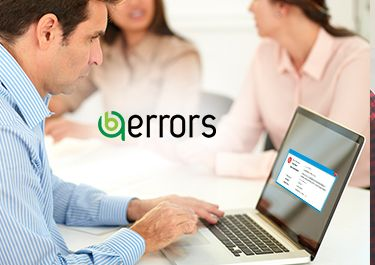 QuickBooks Error 6210,0 is basically a multi-user error, it causes a