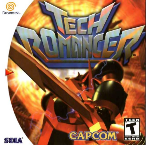 dreamcast game free download