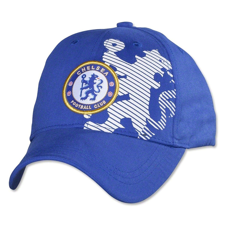 f6ac5a94c4d Chelsea LBT Cap - CA11O5X4DF3-Hats   Caps