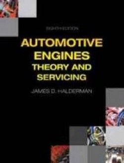 Automotive engines theory and servicing 8th edition free automotive engines theory and servicing 8th edition free ebook online fandeluxe Image collections
