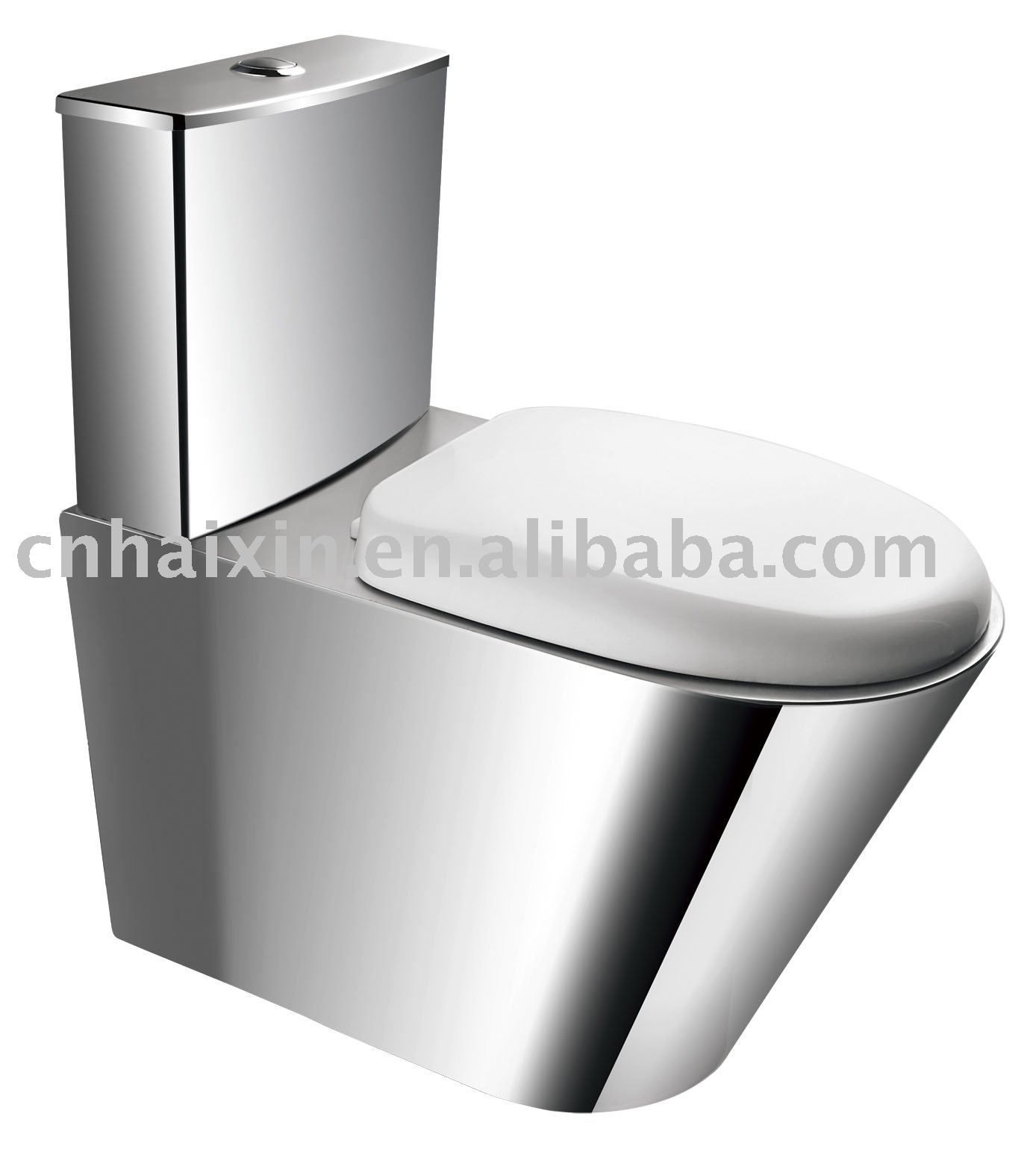 Stainless Toilet Stainless Steel Toilet View Stainless Steel