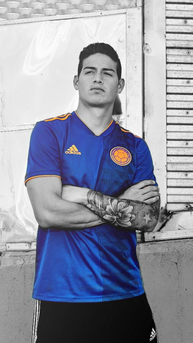 James Rodriguez Dibujos Pinterest James Rodriguez James