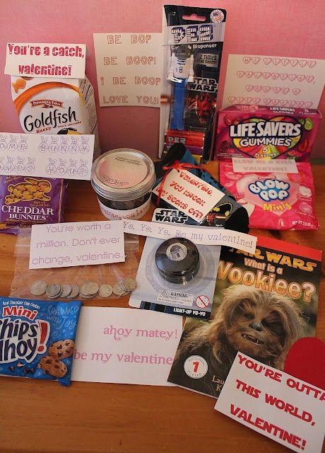 Pin On Valentines