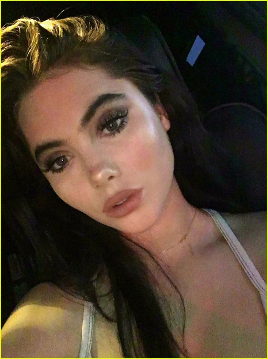 Hacked McKayla Maroney nude (74 photos), Topless, Is a cute, Selfie, see through 2020
