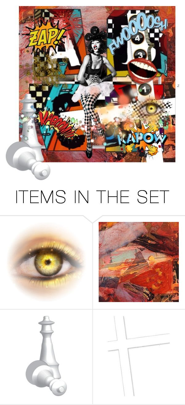 """""""She's the star"""" by my-time-is-now ❤ liked on Polyvore featuring art"""