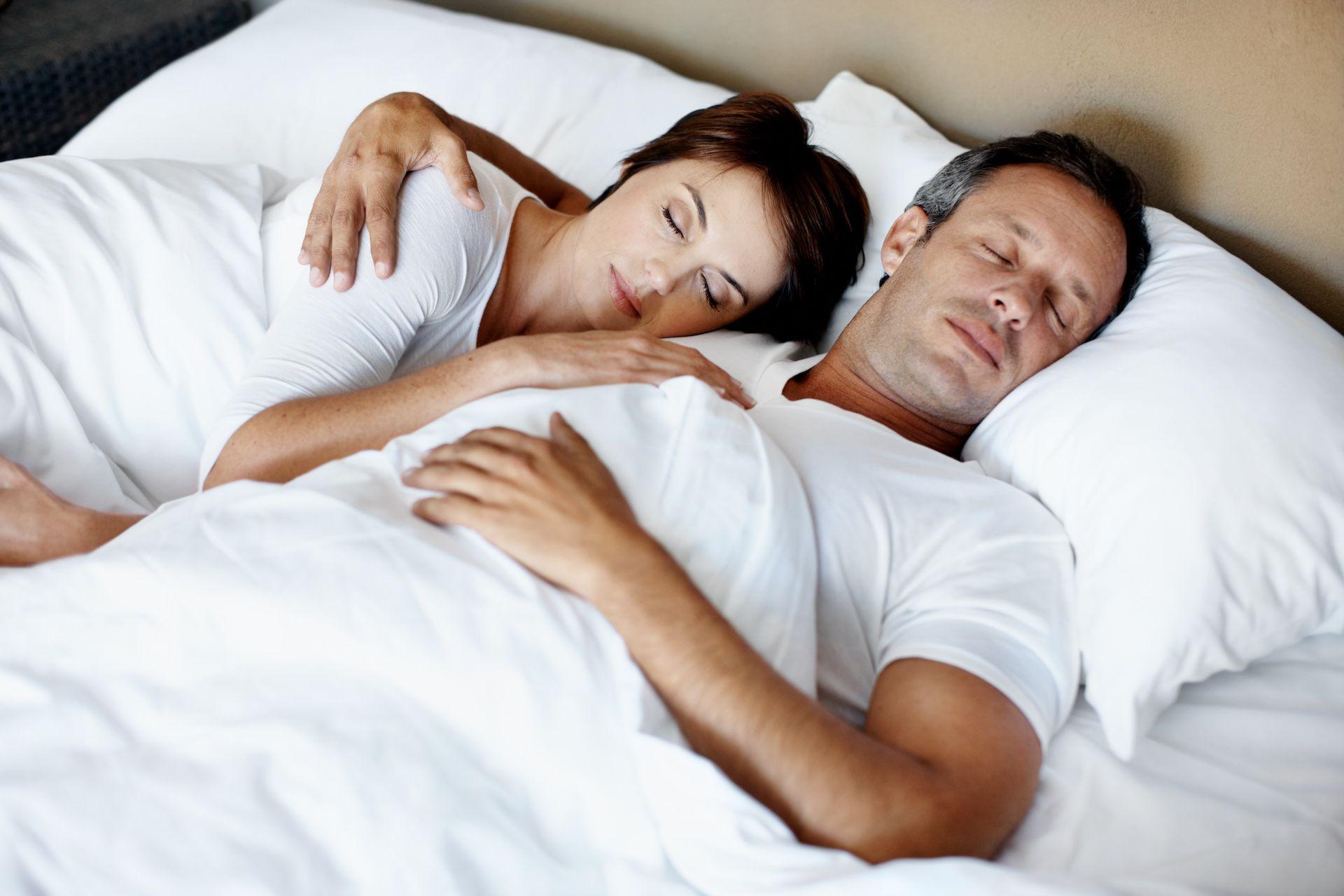 Картинки засыпающих влюбленных, поздравления руководителю