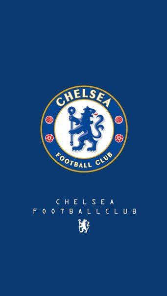 edf1f98486  CFC... More.  CFC... More Chelsea Fc Wallpaper ...