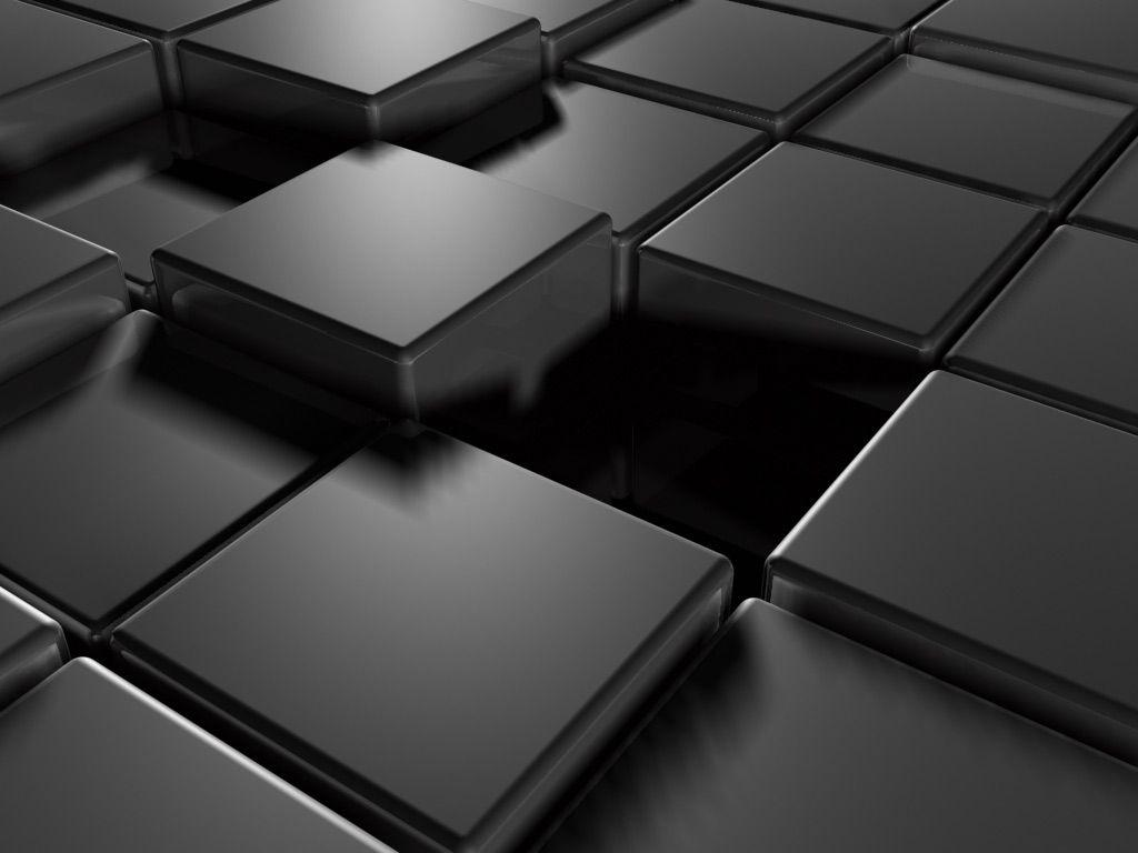 Black Hd Desktop Wallpaper Wallpapersafari Black Background Wallpaper Black Wallpaper Shades Of Black