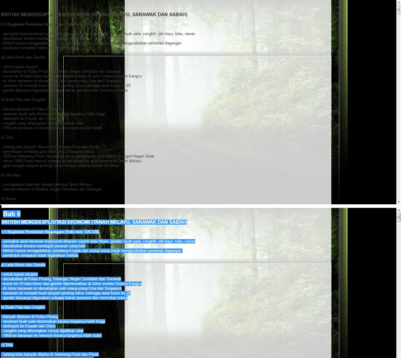 Unduh 9500 Koleksi Background Hitam Tanaman Gratis Terbaru