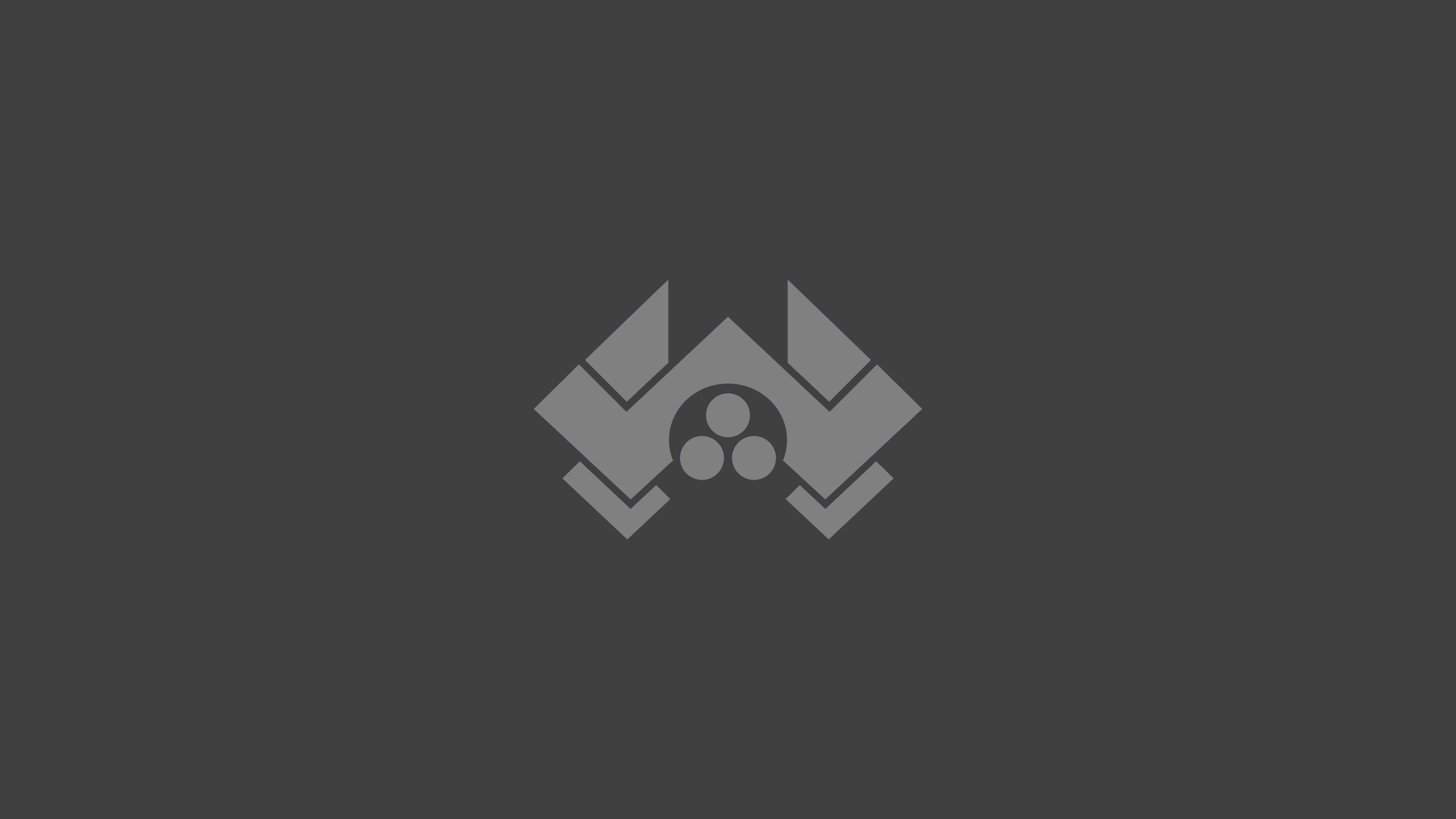 Nakatomi Plaza [3840x2160] Wallpaper, Investing