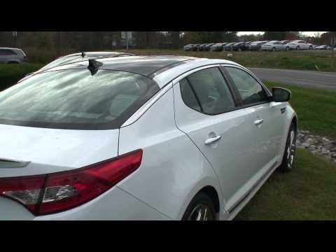 minivan kia car sedona offers listings clo lease