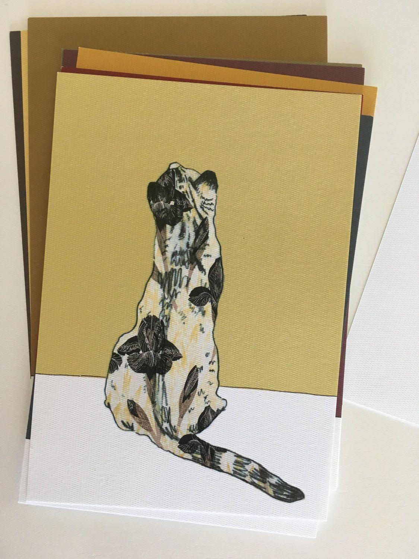 Postcards - Set of 10. Wall art prints, Art prints, Nursery wall art ...