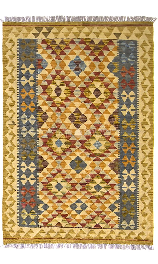 Afghan Kilim Rug Old Style Carpet Style Carpet Rugs Kilim Rugs