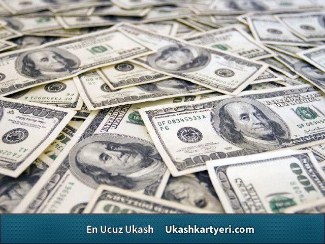 ukash satın al - http://www.ukashkartyeri.com